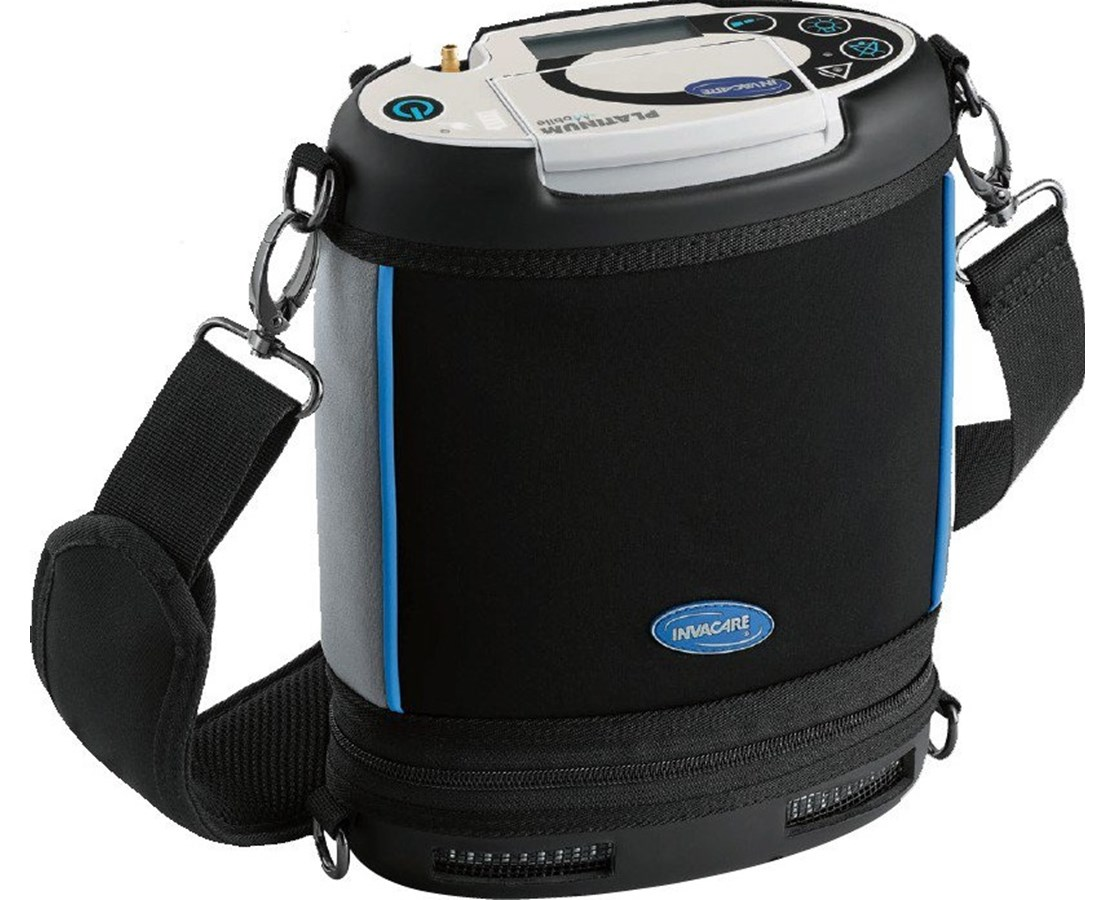 Perfecto2 as well Invacare Platinum Xl further The Anatomy Of A Bathtub And How To Install A Replacement furthermore Concentrador Oxigeno Litros furthermore Oxygen Concentrators. on invacare platinum manual