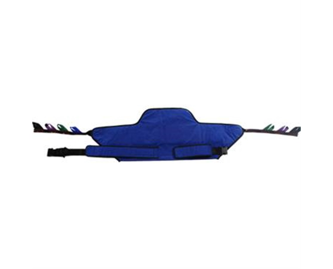 Standing Sling for Patient Lifts INVR130-