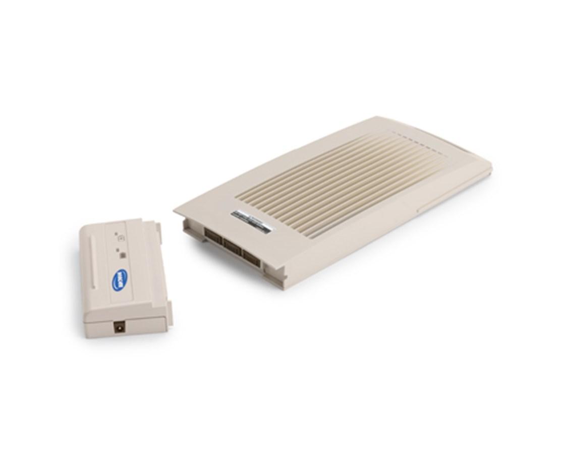 SOLO2® Desktop Battery Charger INVTPO115