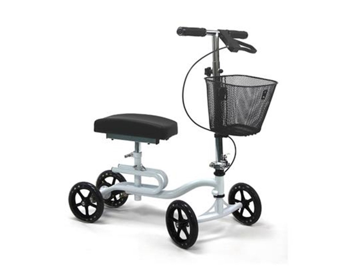 Knee Walker KARKW-100-