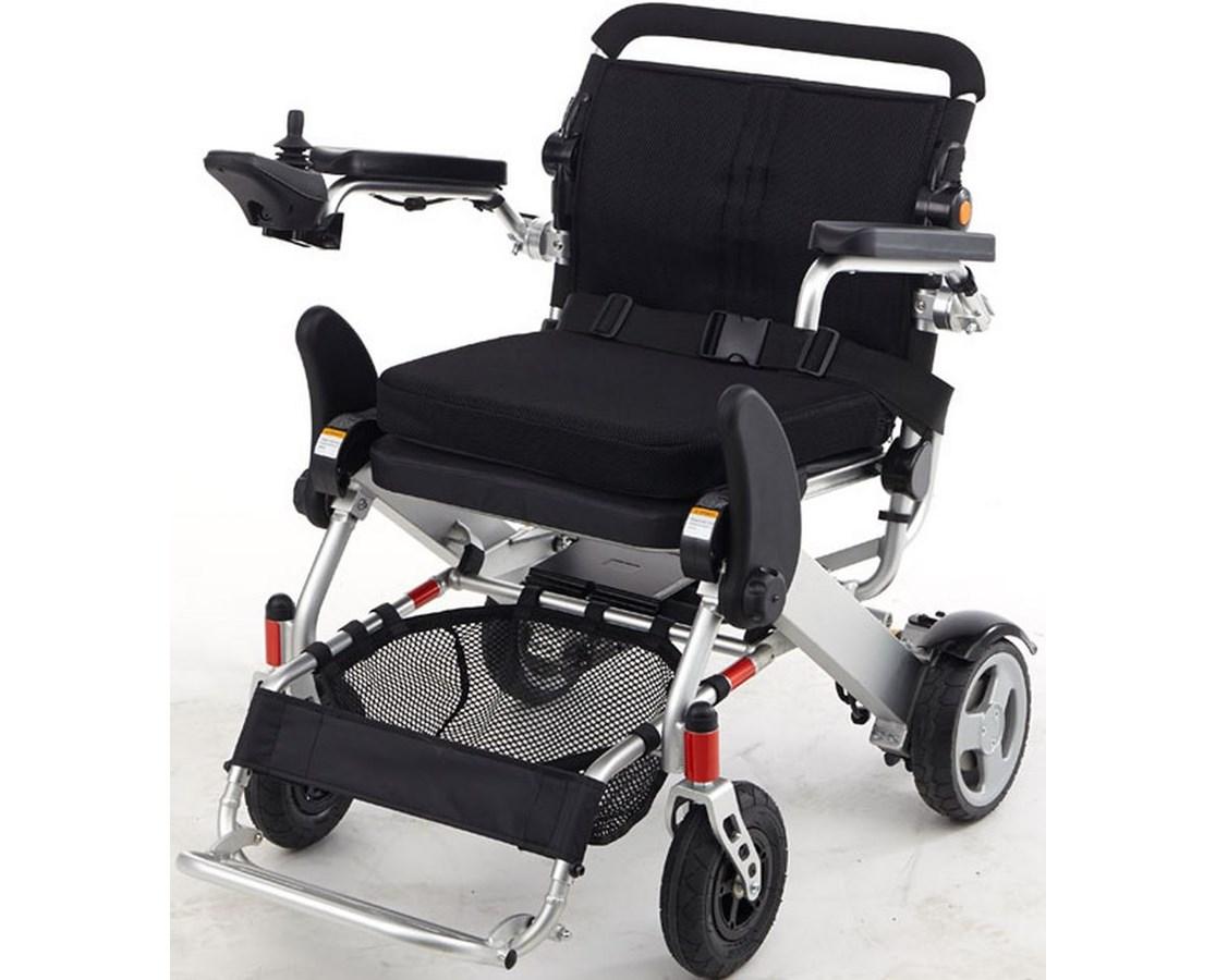 Smart Chair KDHPL001