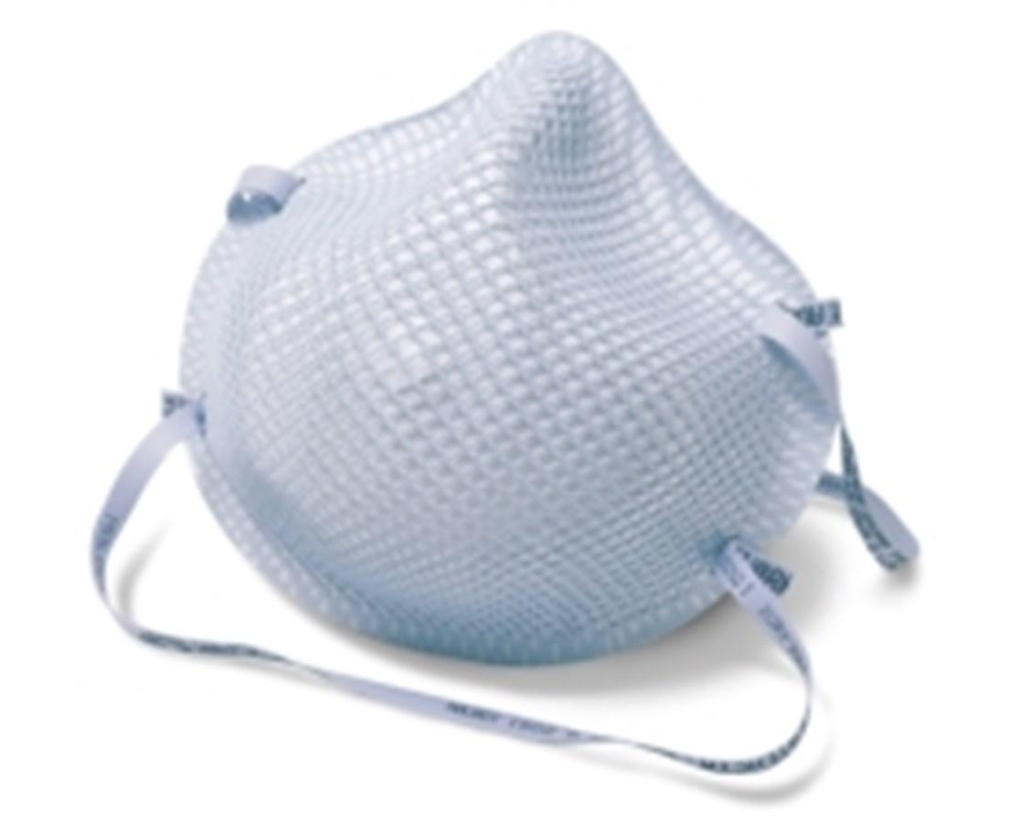 N95 Dust/Mist Particulate Respirator Mask KEN082130