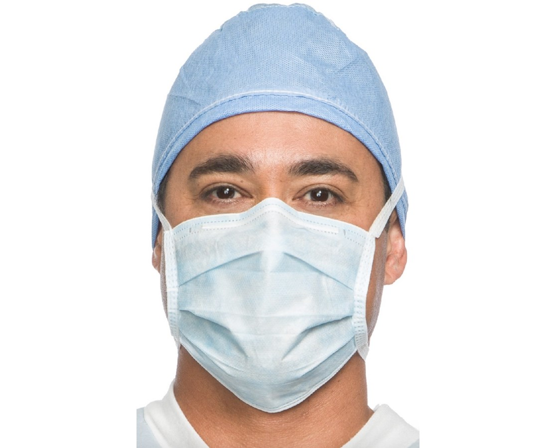Standard Surgical Mask KIM49701