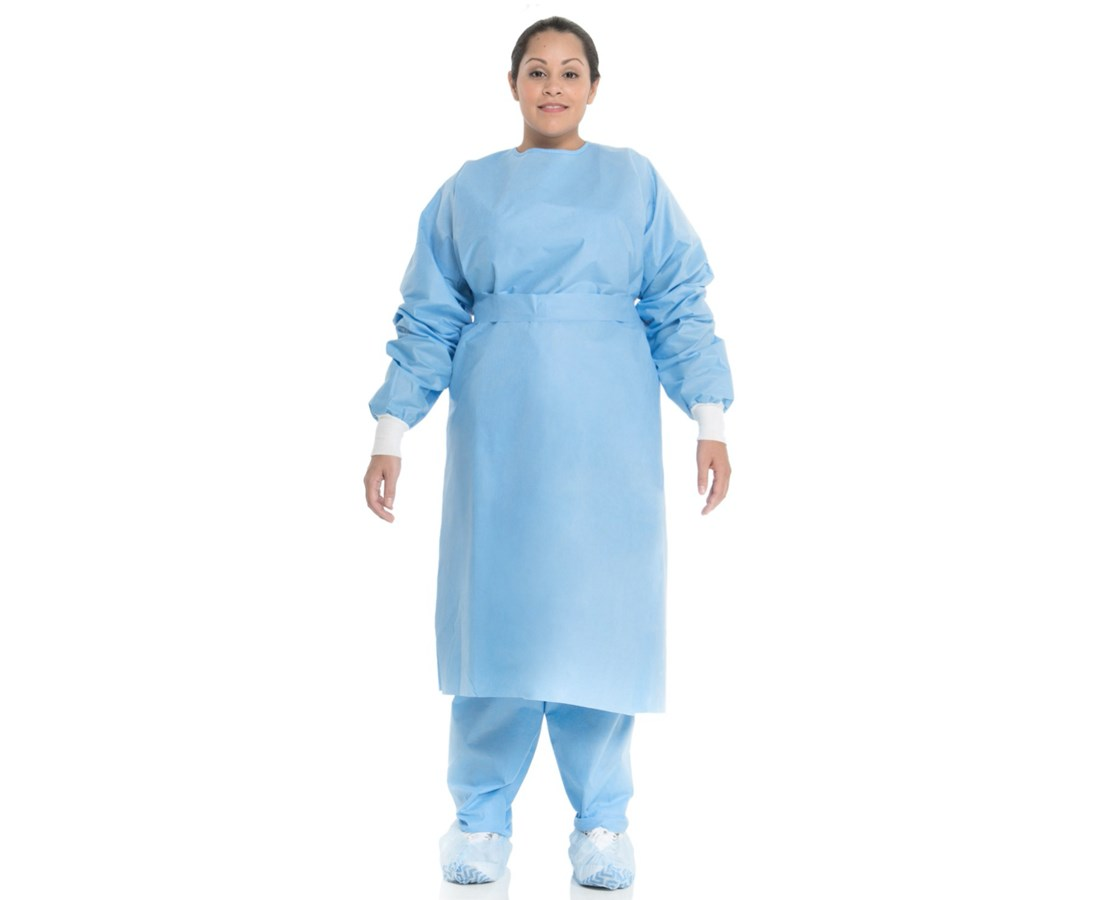Procedure Gown KIM69025
