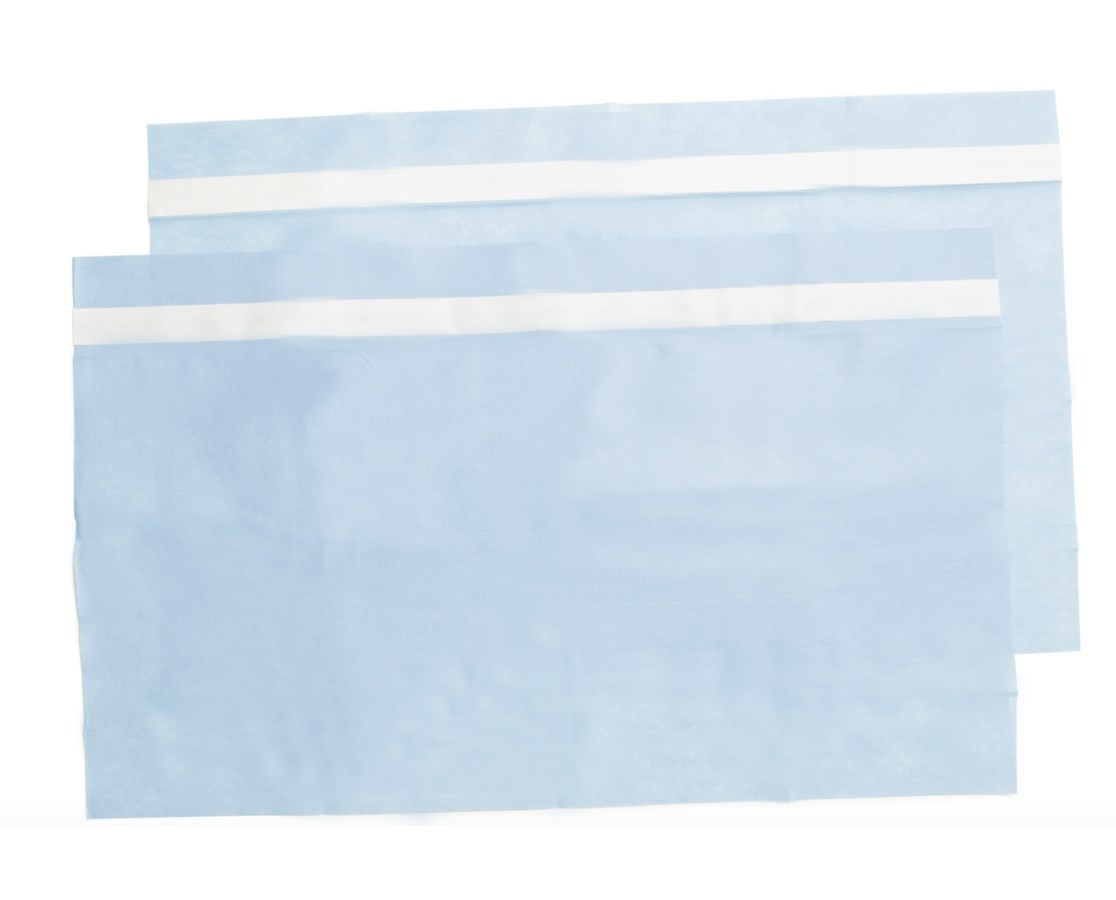 Utility Drape with Tape KIM89731