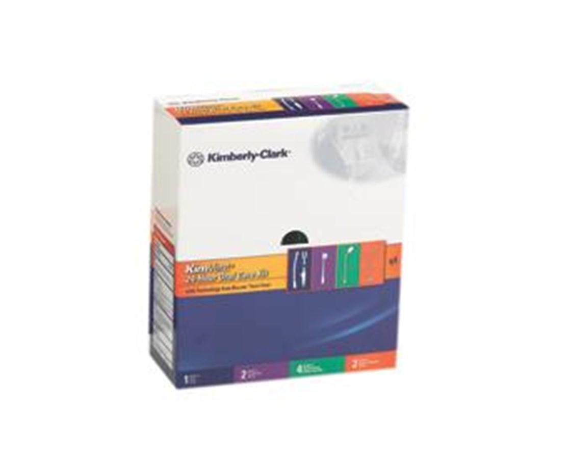 KIMVENT* 24-Hour Oral Care Q4 Kit KIM97021