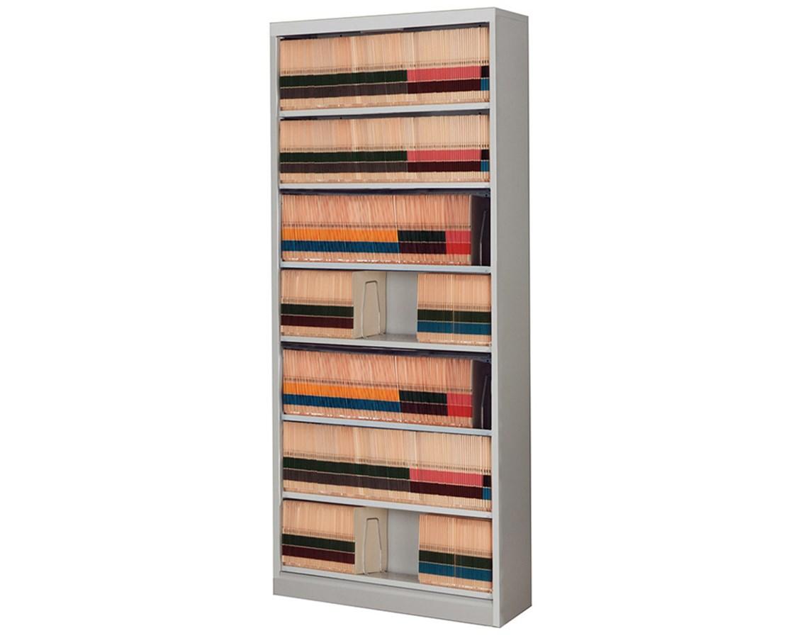 Flip-n-File™ Cabinet MAYFFN5-