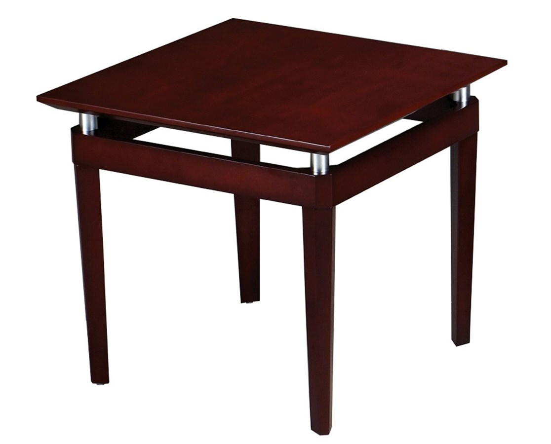 Napoli® Series End Table MAYNTS