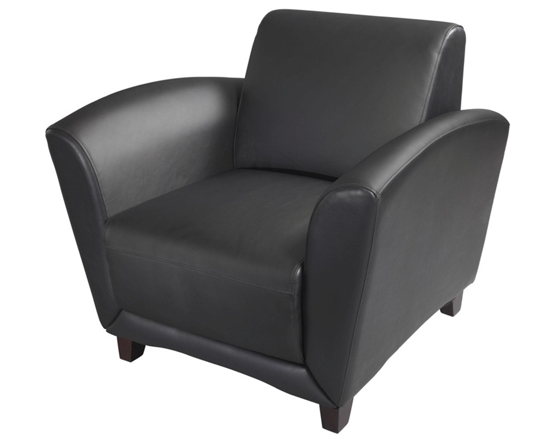 Santa Cruz® Series Chair MAYVCC1