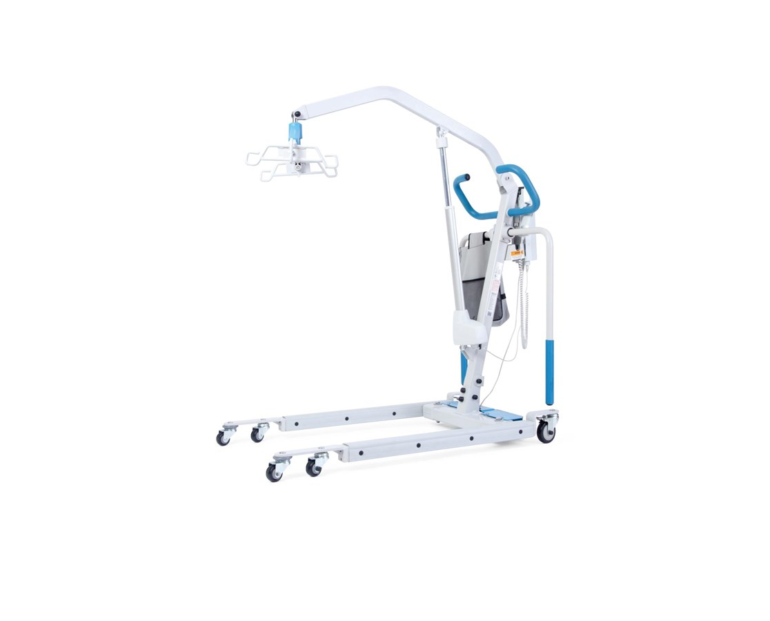 Electric Patient Lift MDS88200D