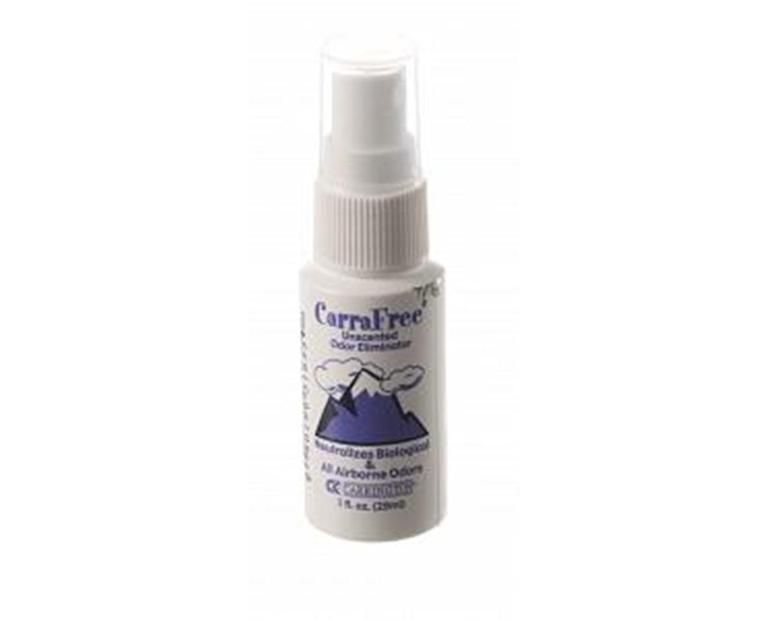 Carrafree Odor Eliminator MEDCRR101003