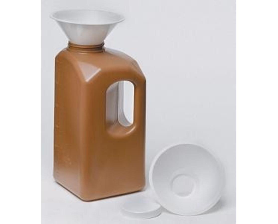 Urine Specimen Container MED80024