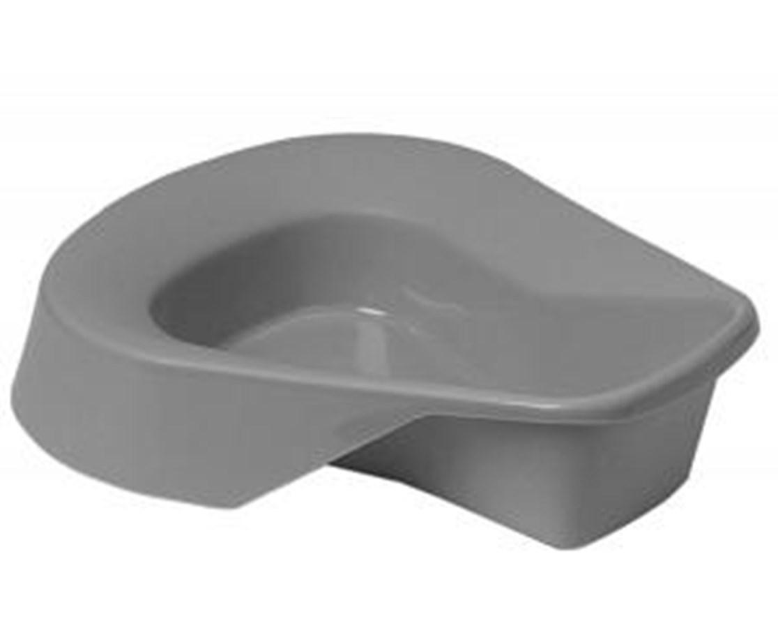 Pontoon Bedpans MED80211