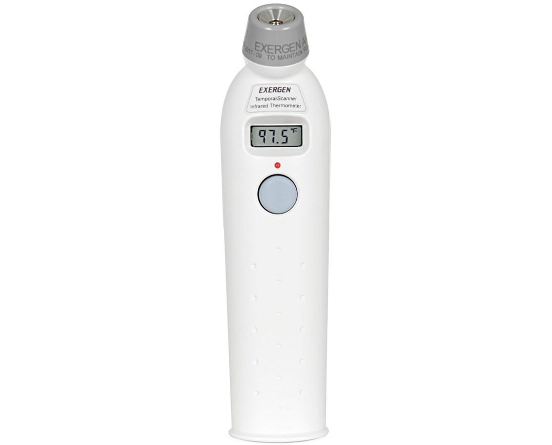 TemporalScanner TAT-2000 MEDEXGTAT2000