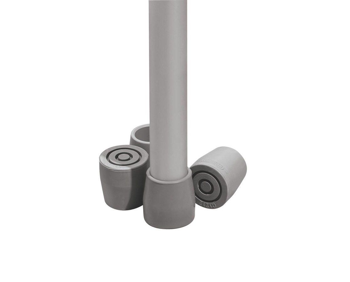 "1"" Guardian Utility Tips MEDG01202"