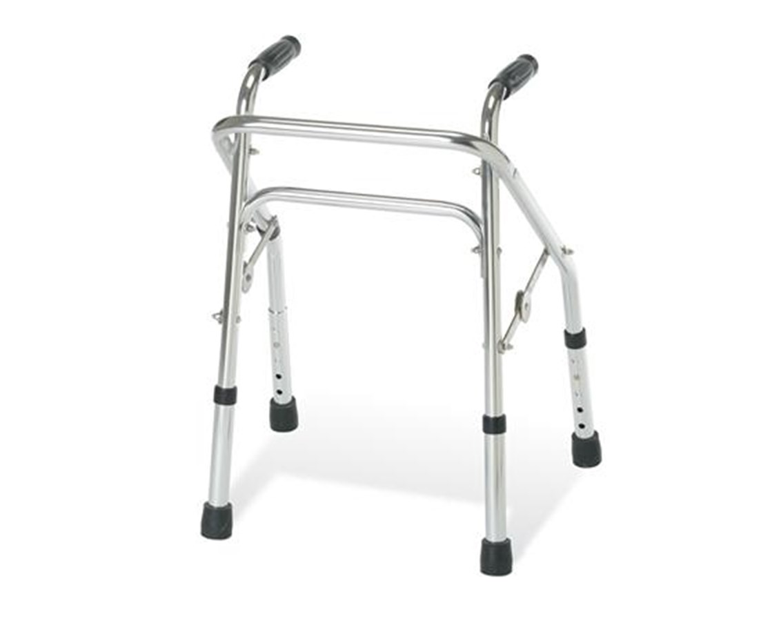 Guardian Pediatric Child Folding Walkers MEDG07749