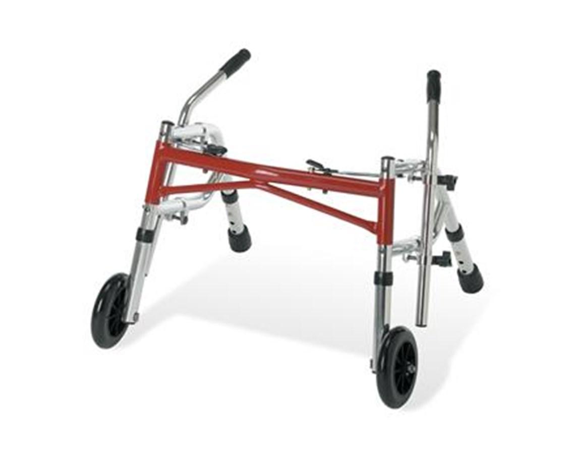 Pediatric Strider Tyke Folding Walkers MEDG07782