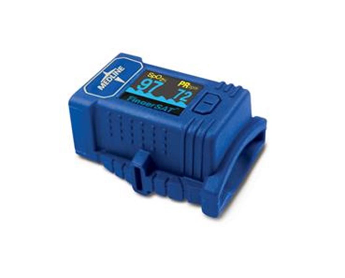 FingerSAT Sport Pulse Oximeter MEDHCSFSATSPORT