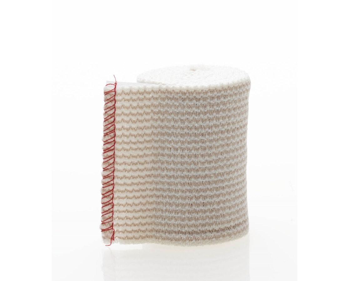 Non-Sterile Matrix Elastic Bandages MEDMDS087003LFH-