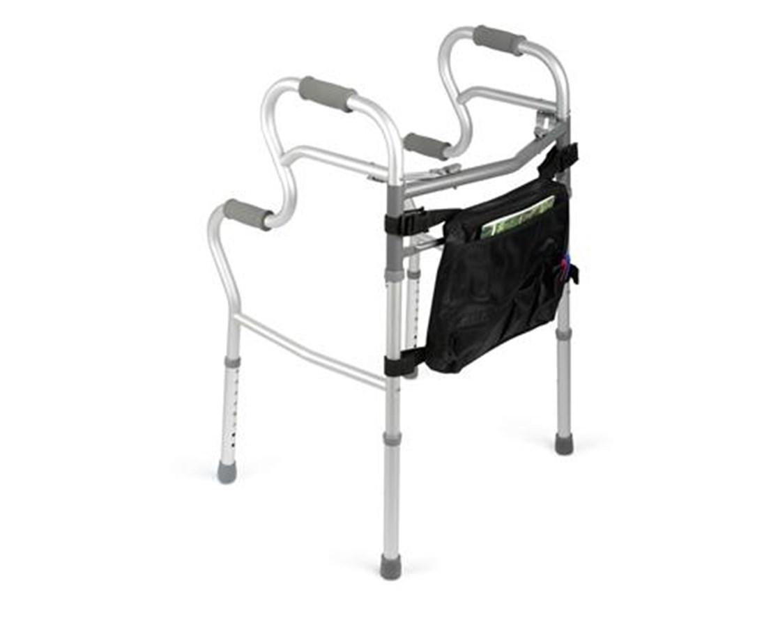 Adult Stand-Assist Walker MEDMDS86410UR