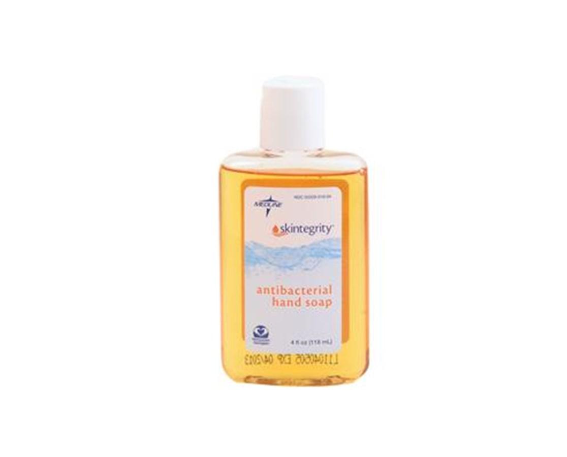 Skintegrity Antibacterial Soap MEDMSC098204-098214