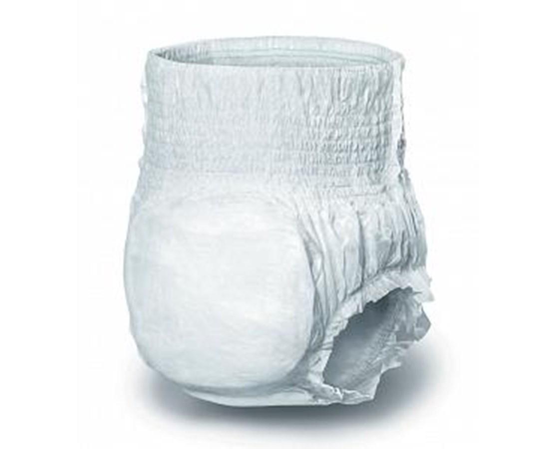Protection Plus® Classic Protective Underwear MEDMSC23000H