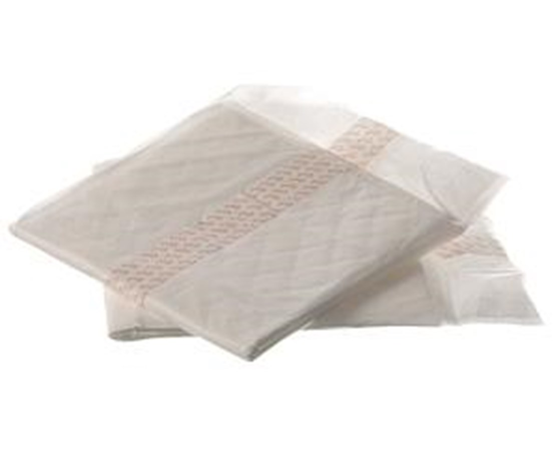 Contoured Incontinence Liners MEDMSC323000C