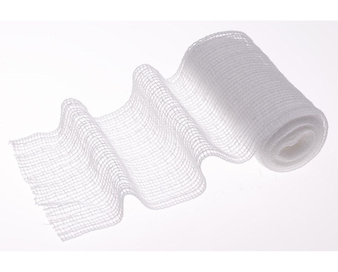 Non-Sterile Sof-Form Conforming Bandages MEDNON25492H-