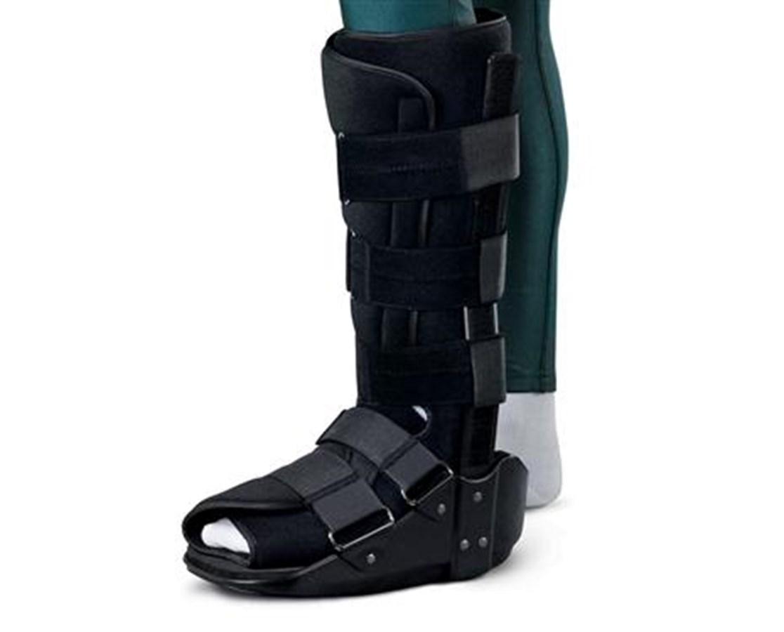 Standard Short Leg Walker MEDORT28100-