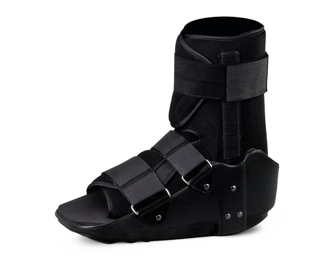 Standard Ankle Walker MEDORT28200M
