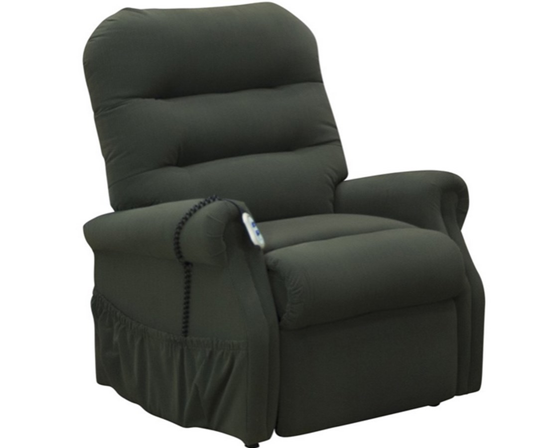 Luxury Standard Lift Chair - 3 Way Recline MED3053