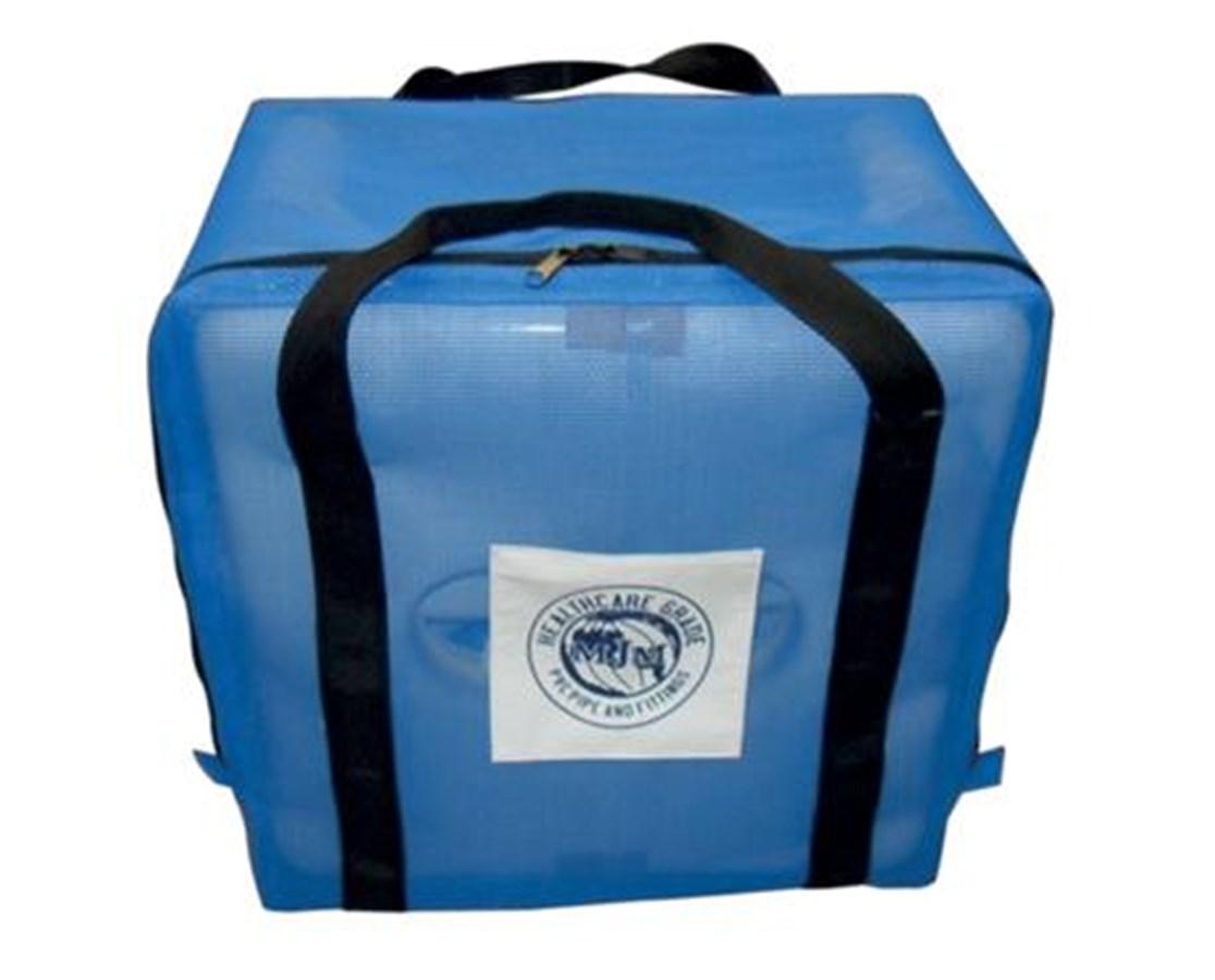 MJM122-KD-BAG Carrying Bag for 122-3-KD & 122-3-KD