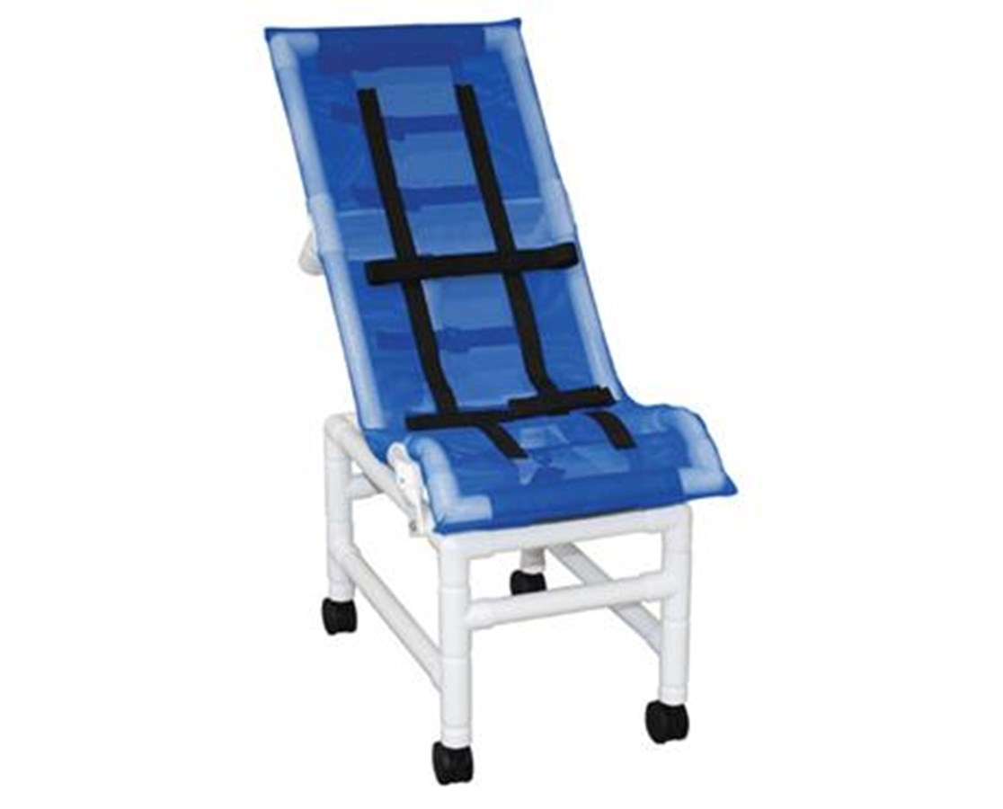 mjm 191 sc reclining pvc shower bath chair chair for bath shower related keywords amp suggestions
