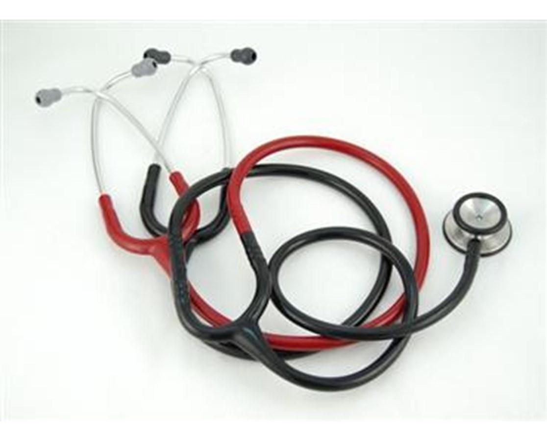 Classic II S.E Stethoscope MMM2201