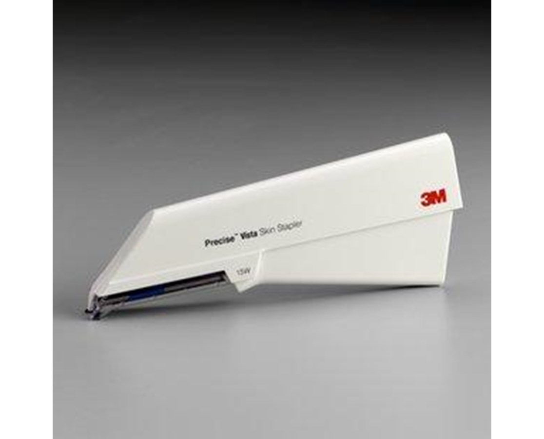 Precise Vista Disposable Skin Stapler MMM3995