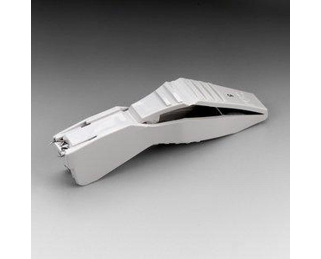 Precise Multi-Shot DS Disposable Skin Stapler MMMDS-15