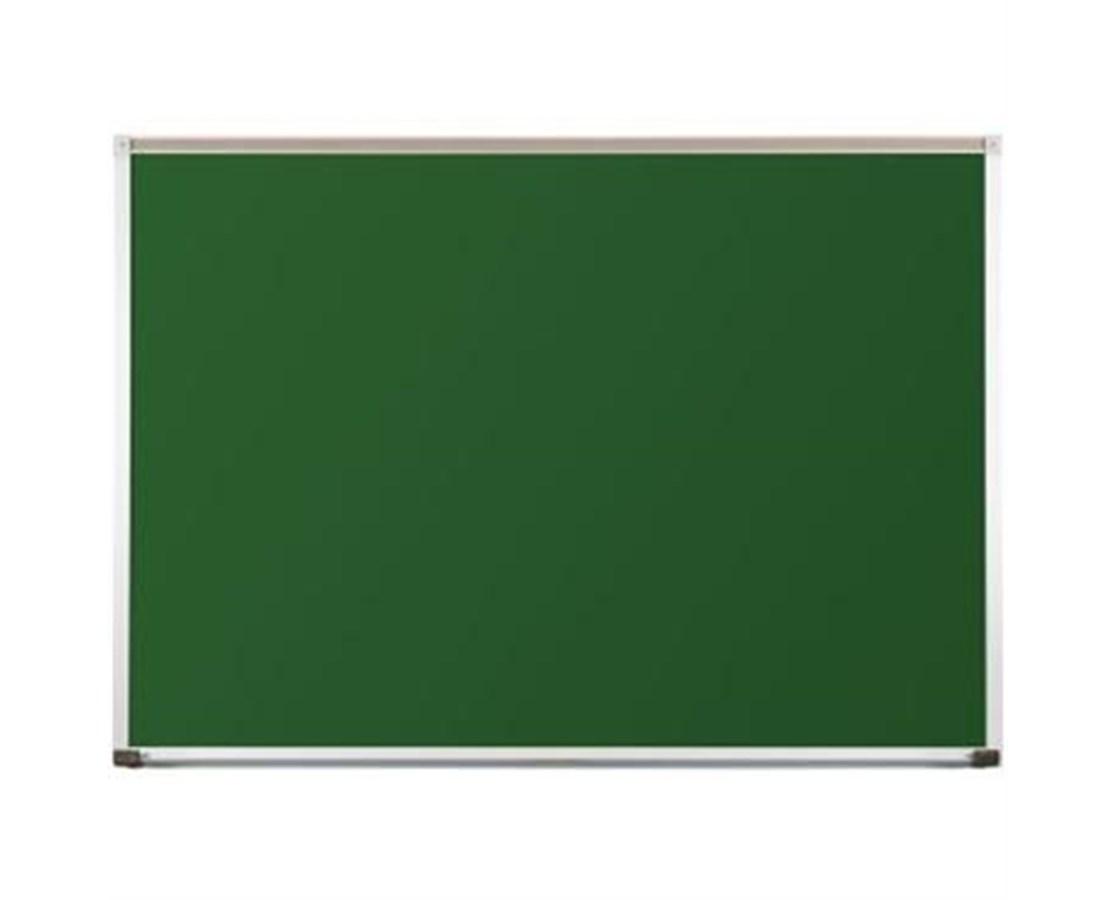 Porcelain Steel Chalkboard MOO104AA-