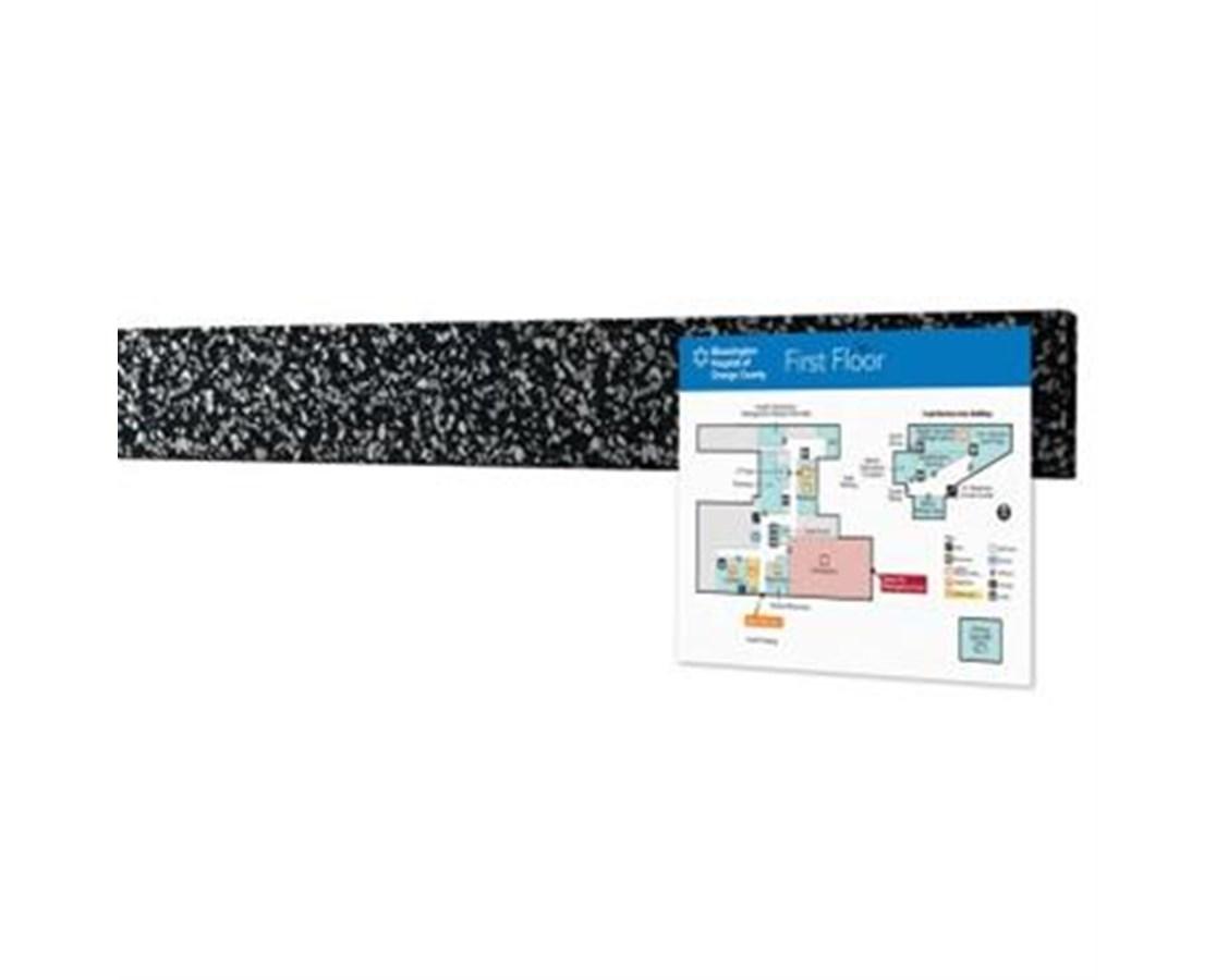 Rubber-Tak™ Tackstrips MOO309S2-