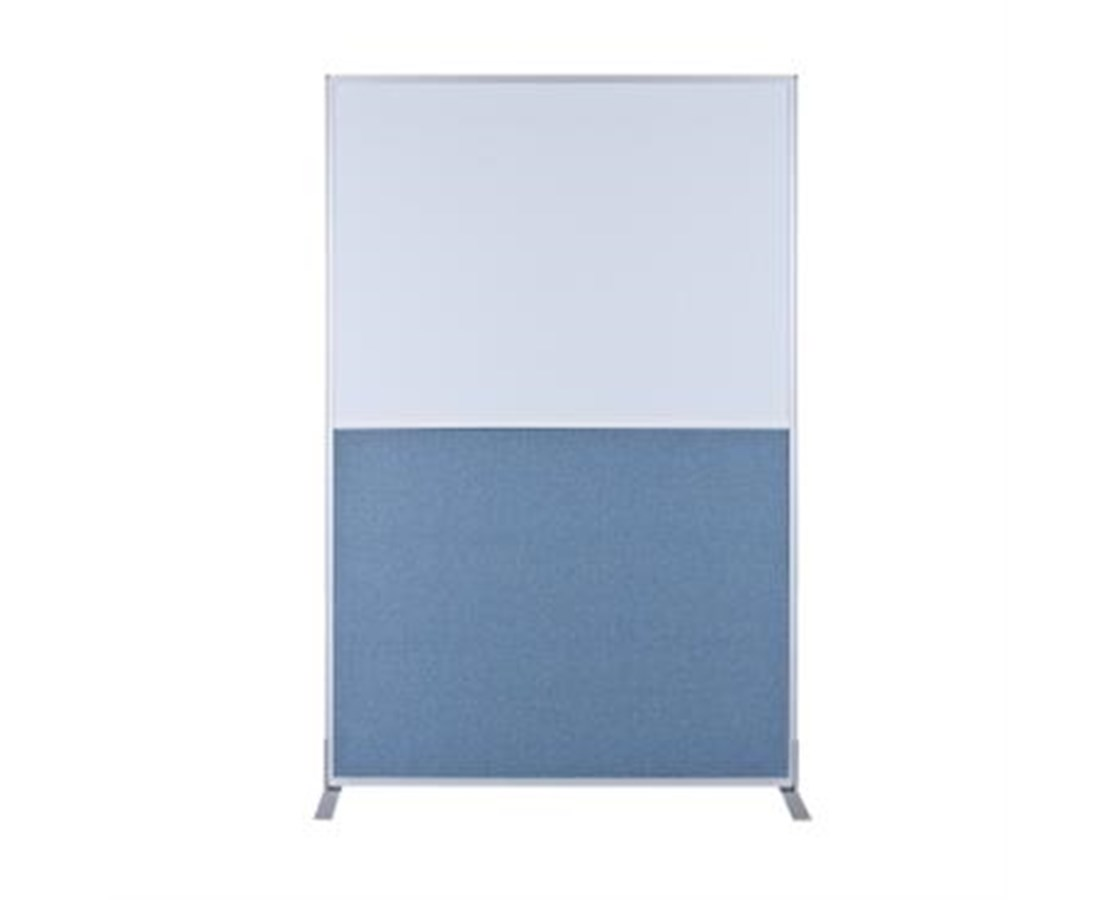 Standard Modular Panel with Markerboard MOO66223