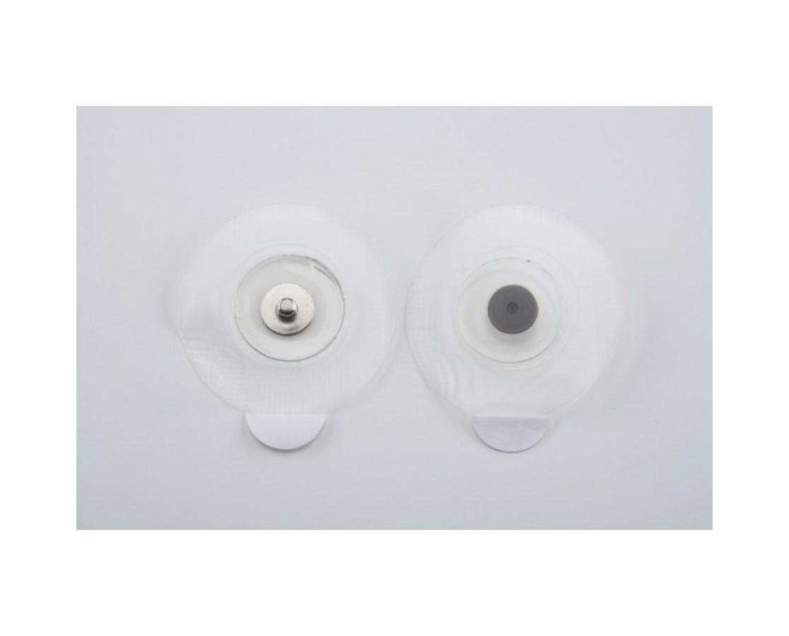 Mortara Burdick Quinton® Q-stress® Cardiac Stress System Accessories MOR000310-001