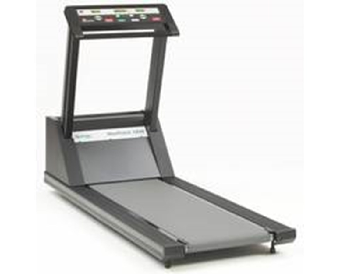 CR60 Low Voltage Rehabilitation Treadmill MORCR60LXXXQE