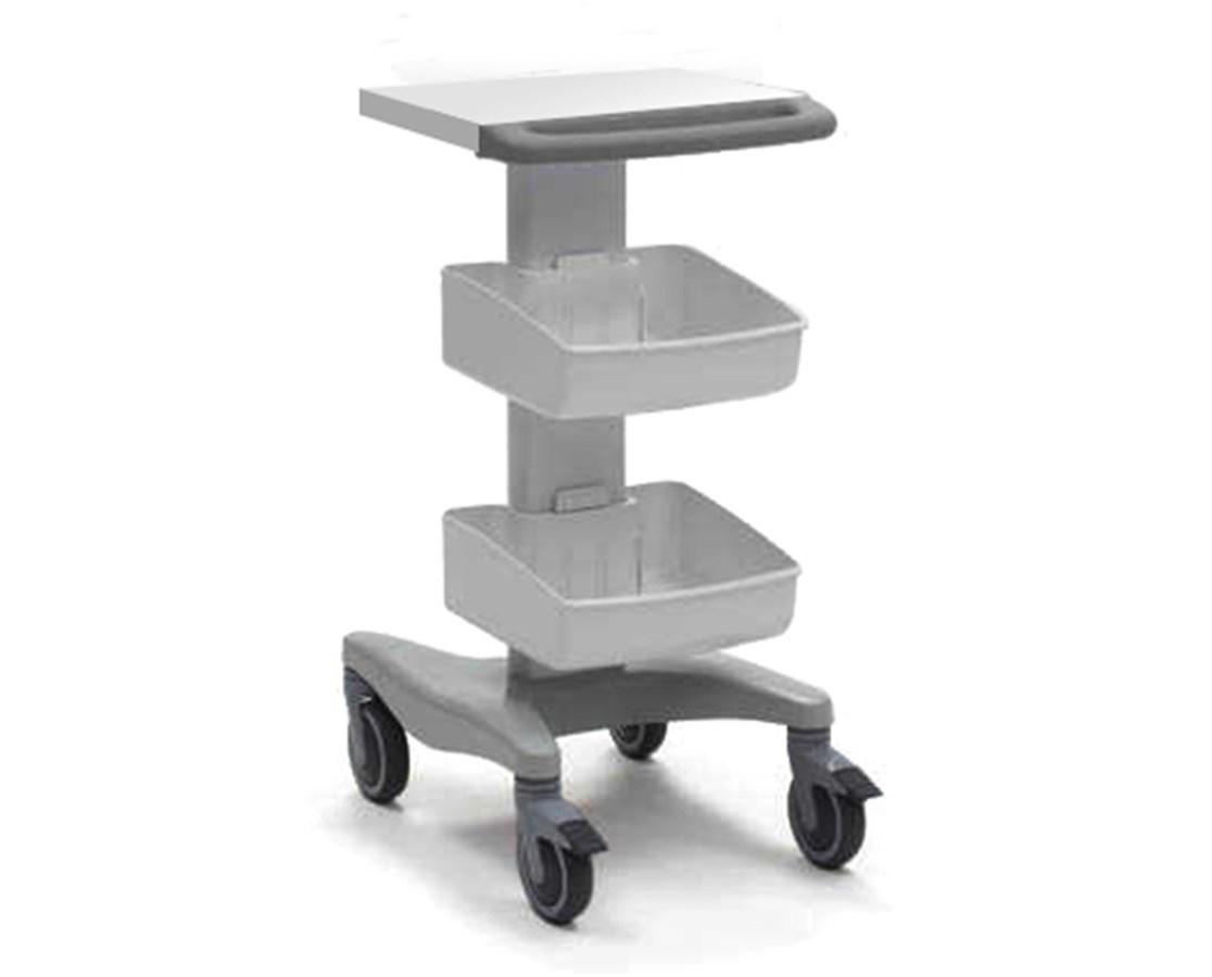 Deluxe Cart MORXCR000001A