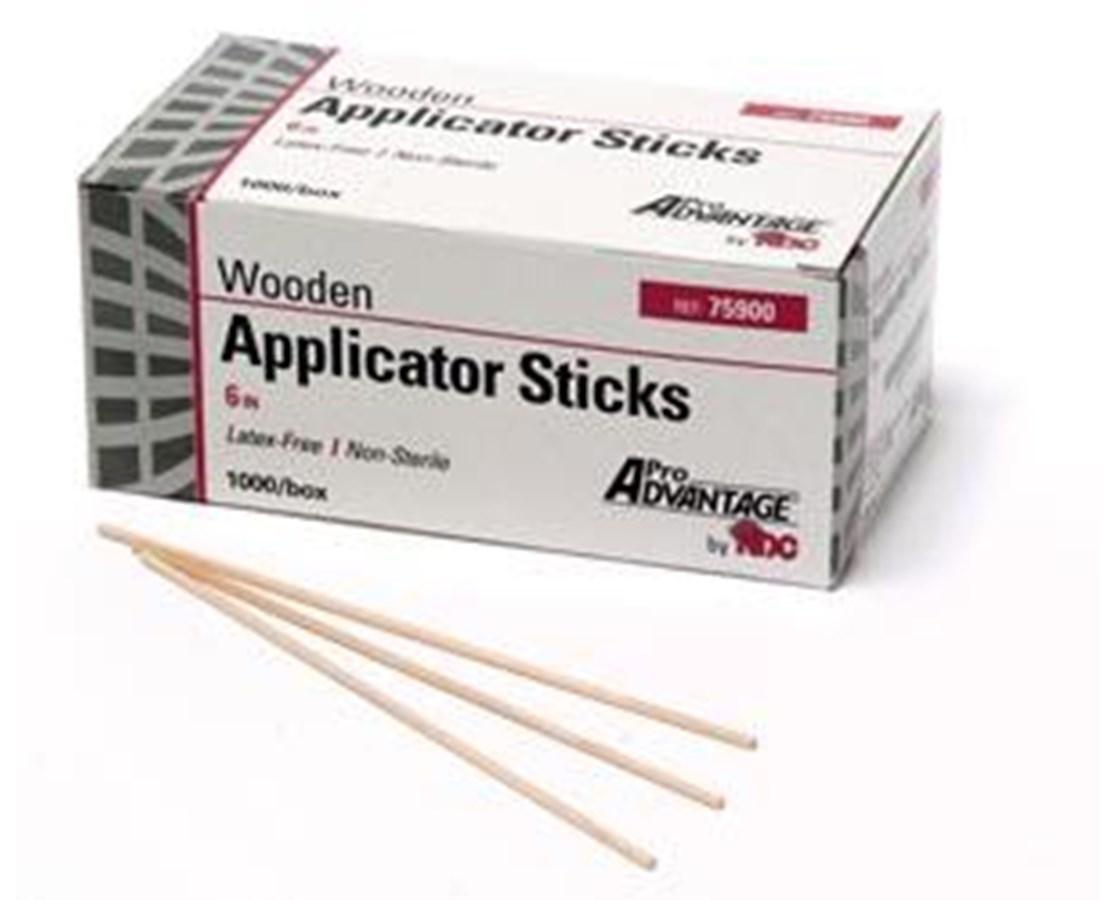 Applicator NDC75900