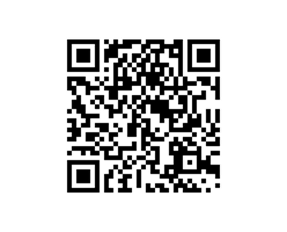Barcode Reader NDCP080001