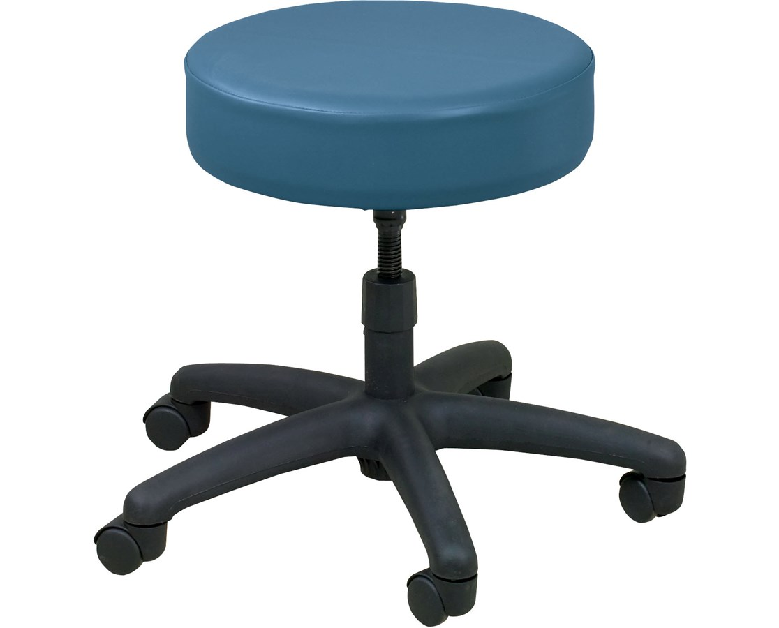 5-Leg Spin Lift Stool CLI-2130-