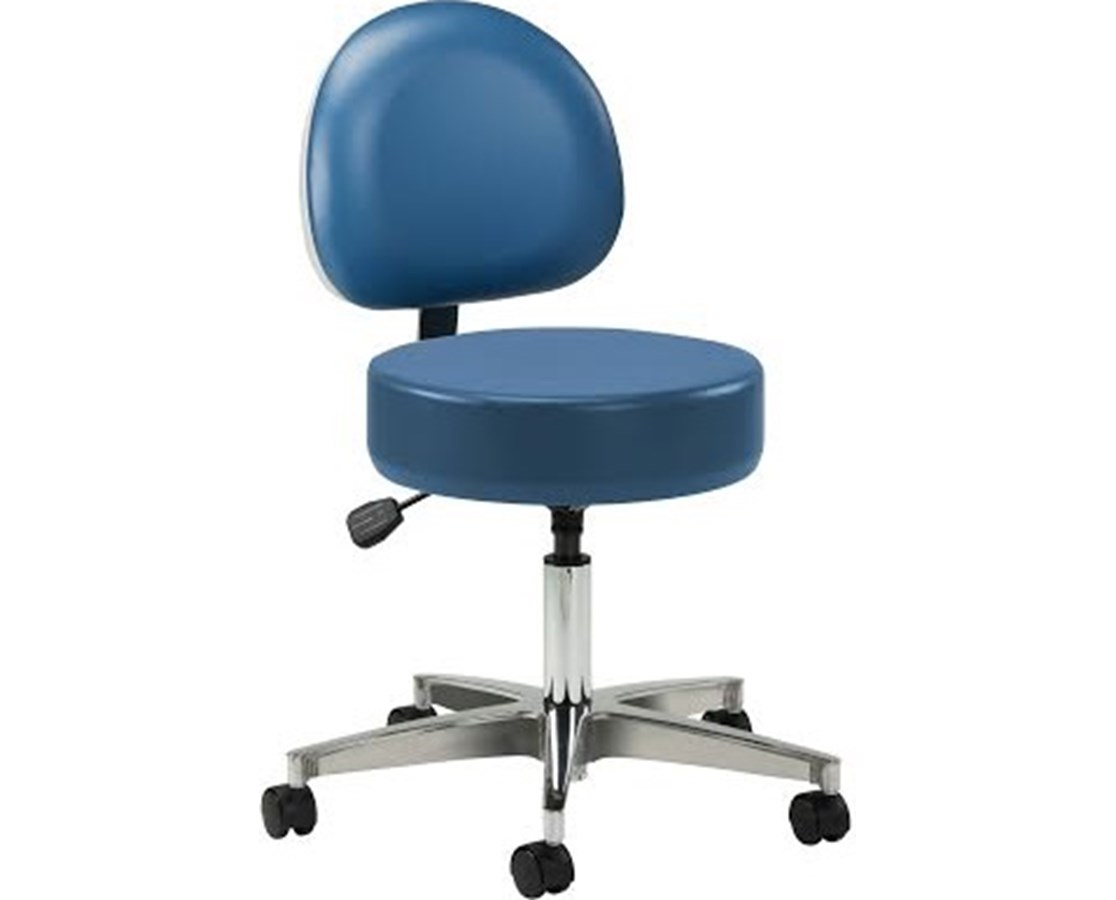 Pneumatic Special Use Chair NDCP272155-