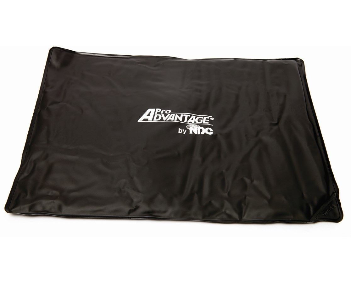 Reusable Cold Packs NDC P504012