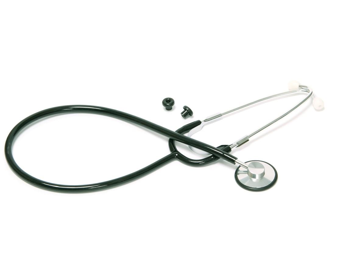 Nurse Stethoscope NDCP542012