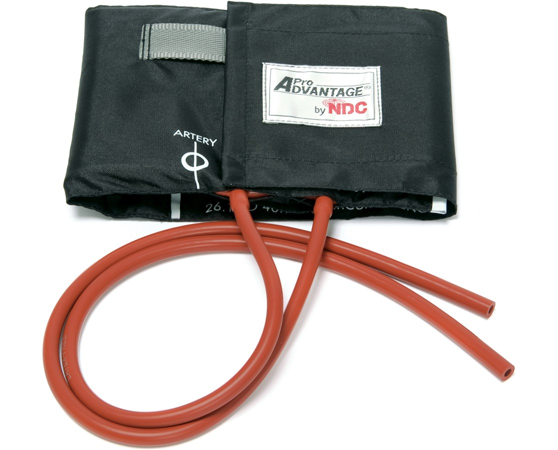 Sphygmomanometer Accessories - Cuff and Bladder NDCP549220