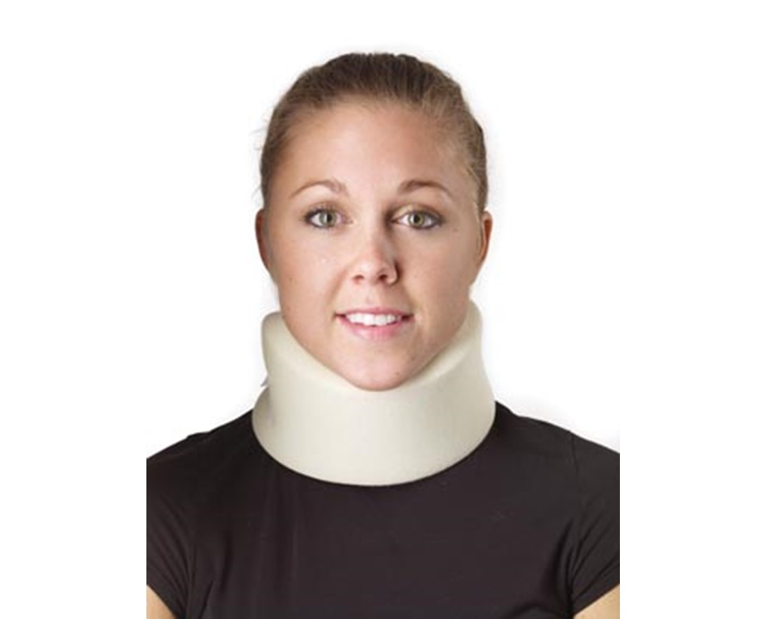 Cervical Collar NDCP662050